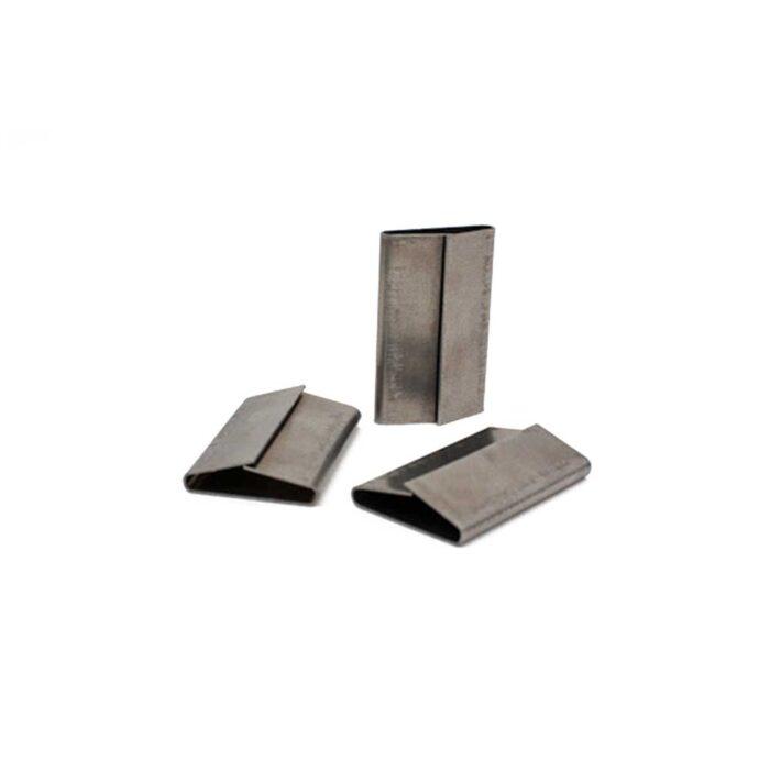 metalne spojnice za pp traku