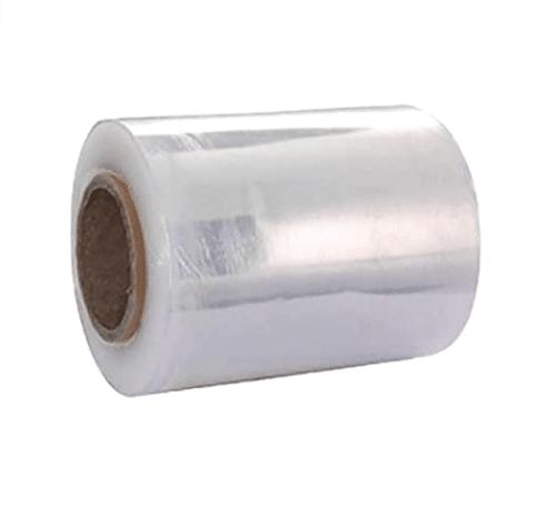 Rucna streč folija za pakovanje 250mm – 6kom