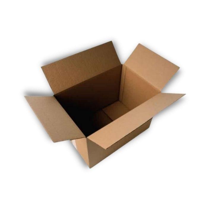 kartonske-kutije